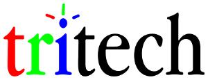 Tritech Computer Solutions
